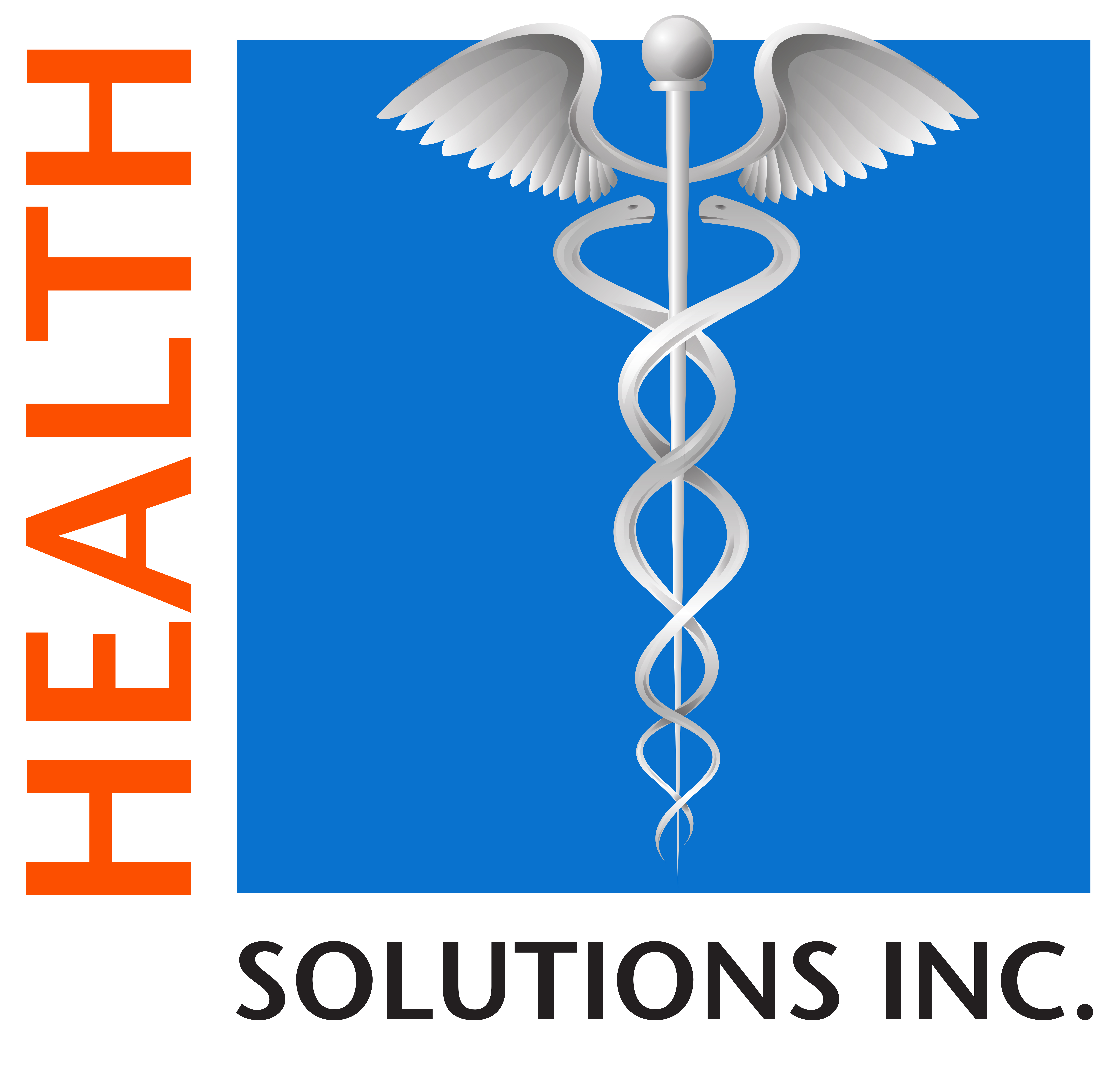 May 2013 Health Solutions Inc